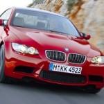 BMW oraz optymalne samochody dostępne dla każdego