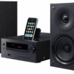 Akcesoria dla DJ'a – jakość się opłaca