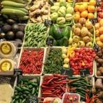 Różnorodne pomysły na potrawy, które są smaczne