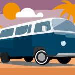 Podróże międzynarodowe czy musimy jeździć osobistym samochodem?