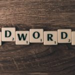 Znawca  w dziedzinie kampani Adwords wesprze i dopasuje trafną metode do twojego biznesu.
