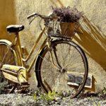Każdy miłośnik jazdy rowerowej z pewnością wyczekuje, aż wszelkie śniegi oraz lody odejdą już w zapomnienie.